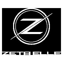 Zetaelle